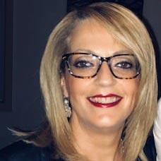 Lorianna Marchese